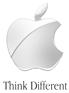2719853_apple-logo